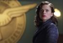 Agent Carter pode retornar em Vingadores 4 ou Homem-Formiga e Vespa