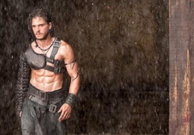 Filmes para não morrer de saudades de Game Of Thrones