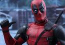 Morre dublê durante filmagem de Deadpool 2