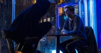 Os Defensores, Death Note e tudo que chega na Netflix em Agosto! | Lista