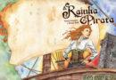 A Rainha Pirata | Crítica