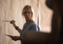 Tirinhas de Laerte inspiram a nova série de animação 'Condomínio'
