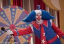 Making Off mostra material inédito de Bingo, o Rei das Manhãs