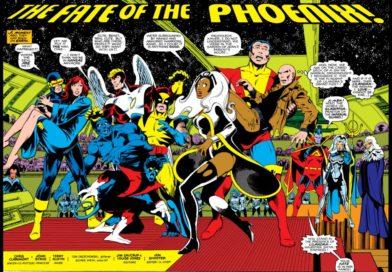 Não queremos o filme da Fênix Negra, ou devolvam os X-Men pra Marvel | Opinião