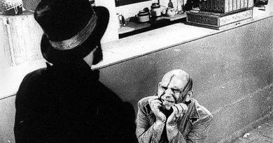 Dia do Cinema Nacional: lista de filmes – parte 3