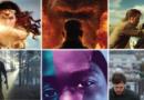 Os Melhores filmes do primeiro semestre