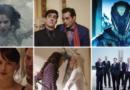 Os piores filmes do primeiro semestre de 2017