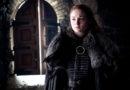HBO Espanha exibe episódio inédito de Game Of Thrones por engano