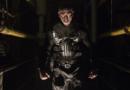 Justiceiro ganha vídeo de bastidores e segunda temporada é confirmada
