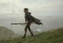 Os melhores momentos do último trailer de Star Wars: Os Últimos Jedi | Lista