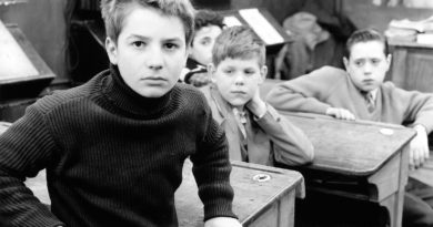 """Telecine vai realizar o especial """"33 anos sem Truffaut"""""""
