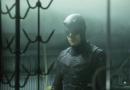 Demolidor: teaser convida para funeral de Matt Murdock