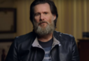 Jim e Andy, o documentário sobre Jim Carrey… e Andy Kaufman