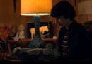 Stranger Things: as referências e inspirações da segunda temporada