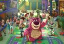 Dia das Crianças: 5 filmes (na Netflix) para comemorar