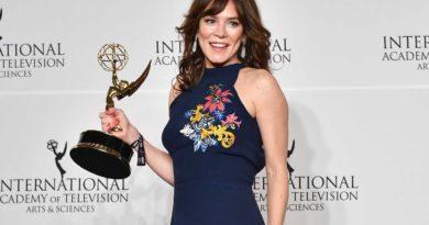 Emmy Internacional 2017: Confira todos os vencedores