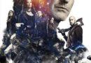 Agents Of SHIELD   Vídeo da nova temporada mostra criatura monstruosa