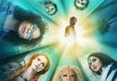 Com grande elenco, Uma Dobra no Tempo ganha seu segundo trailer