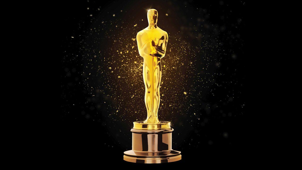 Longas japoneses estão entre os possíveis indicados ao Oscar de ...