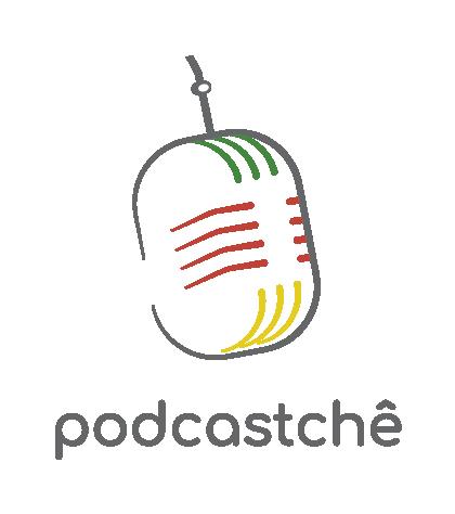 Rede Gaúcha de Podcasts - Logo