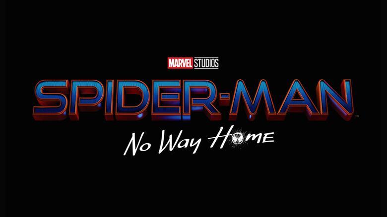 Homem-aranha: sem volta para casa tem trailer revelado